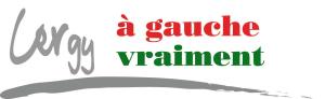 Cergy AGV Couleur